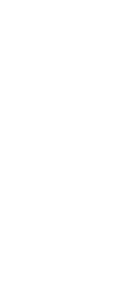 28 COUNTRIES | +50 INSTITUTIONAL PARTNERS | +20 EEA GRANTS PROJECTS