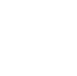 Pure Consulting