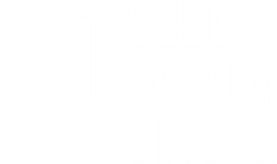 SEED Forum