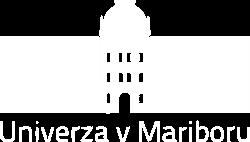 University of Mariboru